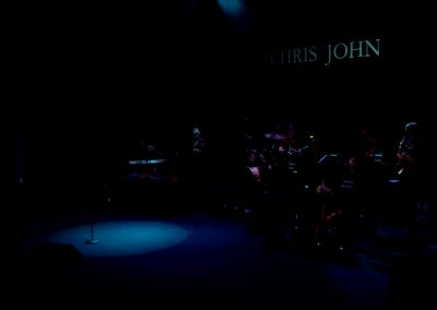 chris-john